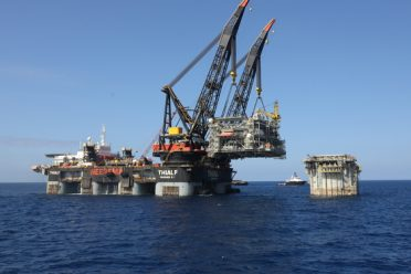 offshore_image2