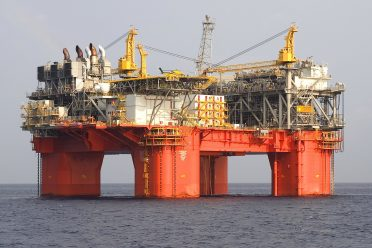 offshore_image9