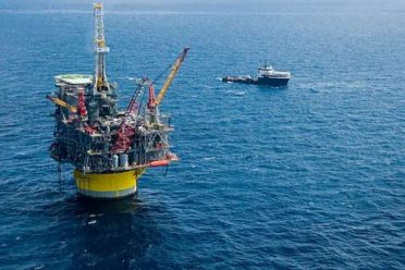 offshore_image1