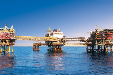 offshore_image3