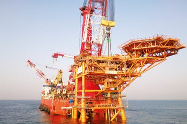 offshore_image4