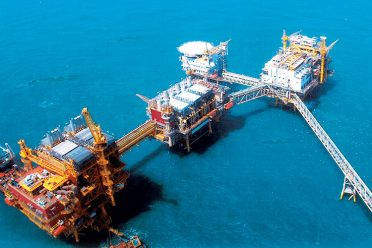 offshore_image5